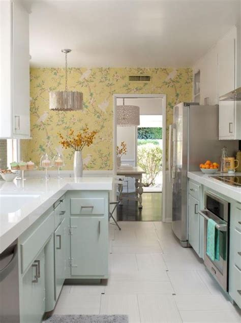 kitchen remake ideas the s catalog of ideas