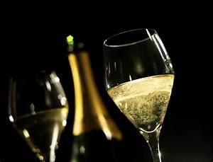 Coupe à Champagne : top 5 adresses pour savourer une coupe de champagne paris fastandfood ~ Teatrodelosmanantiales.com Idées de Décoration