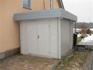 Gartenhaus Nach Maß Konfigurator : gartenhaus anbau anlehnhaus und garten anbauhaus ~ Markanthonyermac.com Haus und Dekorationen