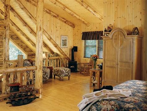 cabin loft ideas cabin designs with loft studio design gallery best Cabin Loft Ideas