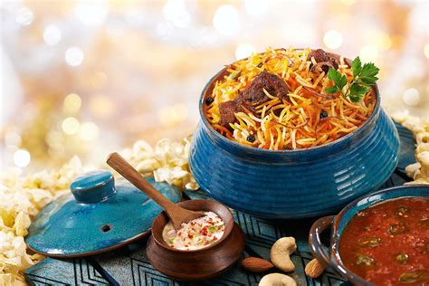 biryani indian cuisine 15 undeniable signs that you are a die biryani lover
