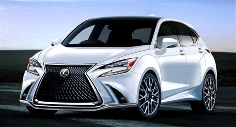 lexus ct hybrid colors release date  price