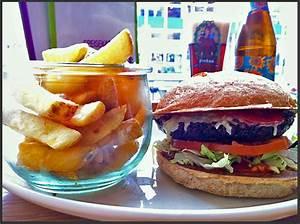 Baby Burger Frankfurt : burger in frankfurt wiesenlust stadtkind ~ Eleganceandgraceweddings.com Haus und Dekorationen