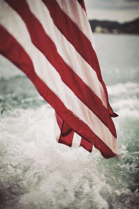 ocean flag pictures   images  facebook