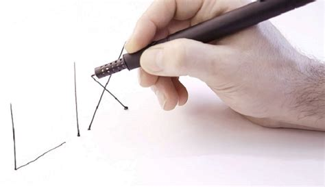 lix  printing  lets  draw  thin air ndtv