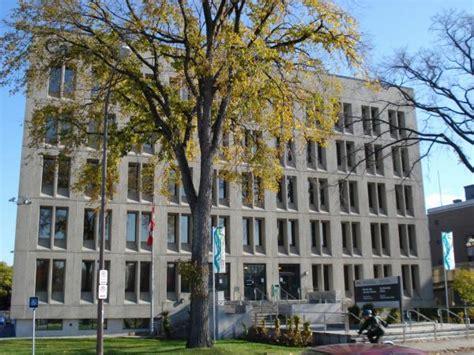 agence du revenu du canada bureau des services fiscaux de qu 233 bec qu 233 bec