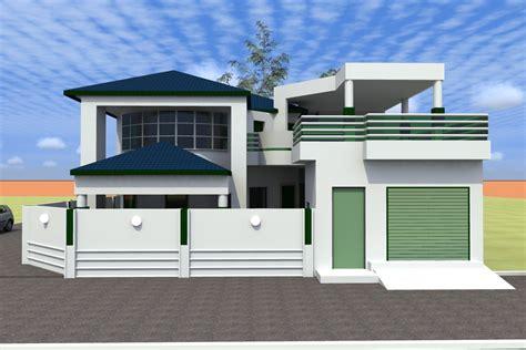 cabinet d architecture abidjan aka house