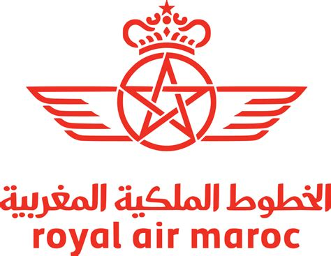 royal air maroc siege file logo royal air maroc svg wikimedia commons