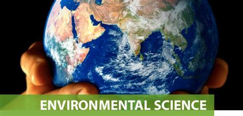 siena heights environmental science adrian