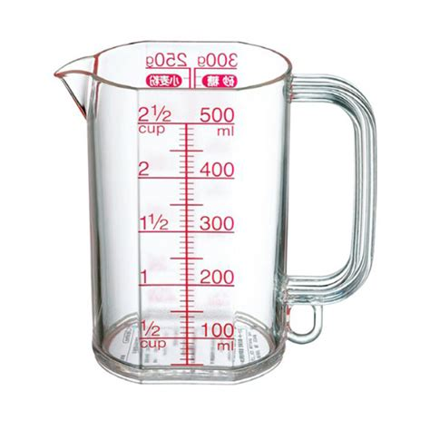ml in a cup image gallery measuring milliliters