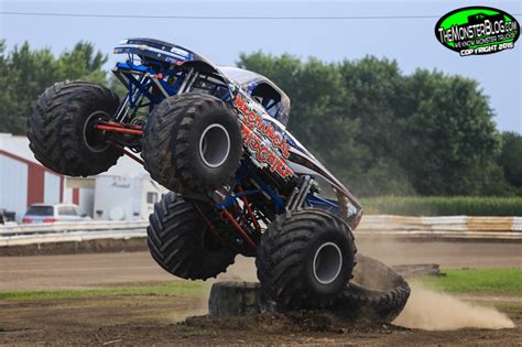 when is the monster truck show 2015 themonsterblog com we know monster trucks monster