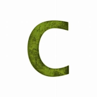 Letter Clip Clipart Cliparts Designs Kkk Computer