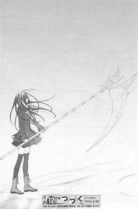 185 best images about Vampire Knight on Pinterest   Anime ...