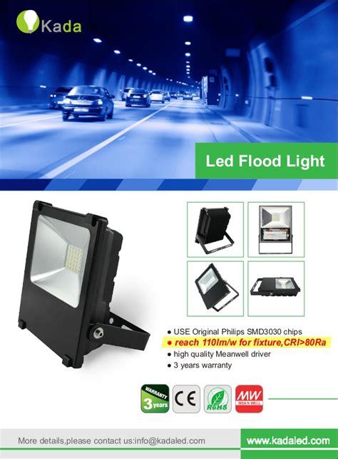 led lighting catalogled high bay light led flood light