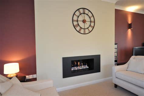 5268 room colour decoration remarkable aubergine color decorating ideas