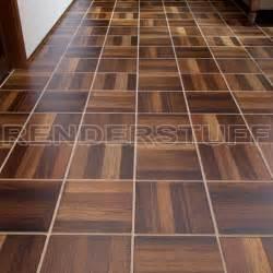 hardwood flooring trendy hardwood floor tile 3d wood floor tiles set 26 inside floor tiles for