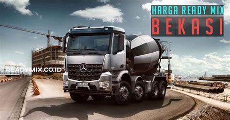 Karyareadymix.com merupakan penyedia beton cor terbaik dan terpercaya untuk anda yang menginginkan update harga beton ready mix tarumajaya. Harga Ready Mix Bekasi Jayamix Terbaru 2020 | Jual Beton ...