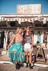 1000 Ideas About Hippie Clothing On Pinterest Hippie