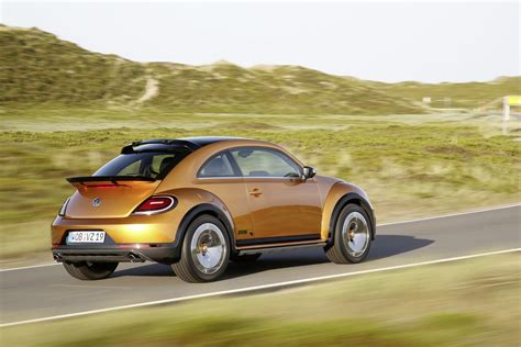 2019 volkswagen beetle dune 2019 volkswagen beetle dune concept car photos catalog 2019