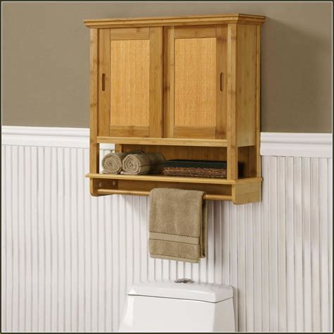 bathroom mirror with shelves comfy bathroom cabinets toilet ideas to get a comfort