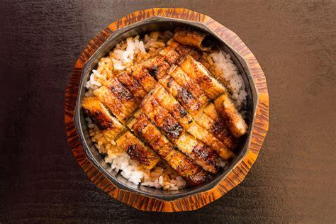 la cuisine des mousquetaires anguille unagi no kabayaki l 39 anguille grillée à la japonaise