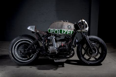 not your usual bmw police bike vtr 39 s blown r80 bike exif