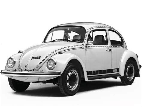 1938 Vw Beetle Volkswagen Wallpapers