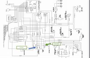Westerbeke Generator Parts Diagram