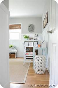 The, Perfect, Neutral, Gray, Paint, Color