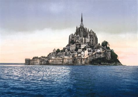 most amazing castles in the world slapped ham