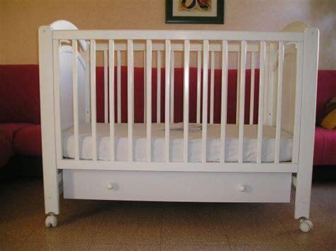 dimension tour de lit bebe dimension tour de lit bebe 28 images sur commande ensemble gigoteuse 0 6 mois et tour de lit