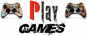 Play Games Xbox BR Lista De Sitescanais No Youtubee