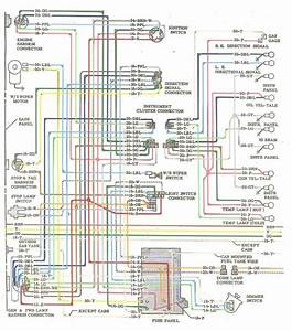 Name  64 Wiring Page2 Jpg Views  14054 Size  96 7 Kb