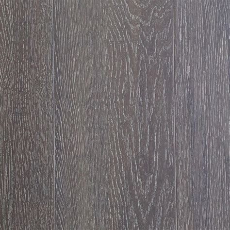 Home Depot Tiger Stripe Bamboo Flooring by Home Depot Bamboo Flooring Beautiful Bamboo Hardwood
