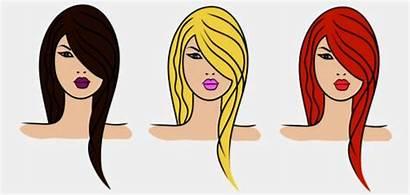 Hair Colour Coloring Problems Colors Techniques Salon