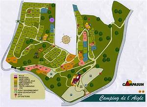 camping lac de sainte croix camping de l39aigle gorges du With lac de sainte croix camping avec piscine