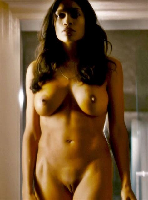 RosarioDawson.jpg in gallery Rosario Dawson Full Frontal Nudity (Picture 1) uploaded by ...