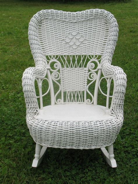 childrens wicker table and chairs outdoor wicker furniture for children perfect addition