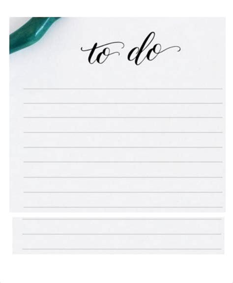 wedding   list  sample  format
