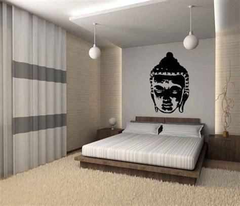 couleur tendance chambre adulte réussir la décoration de sa chambre i fil home