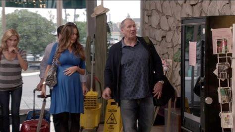 sofia vergara in modern family season 4 episode 11 zimbio