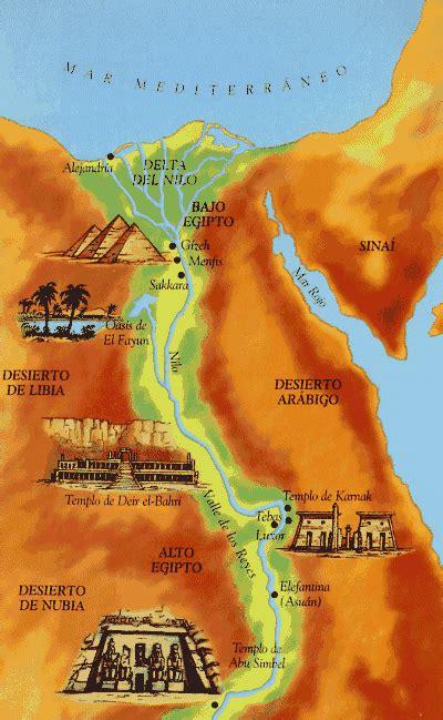 Urb1udinathalyduran Antiguo Egipto