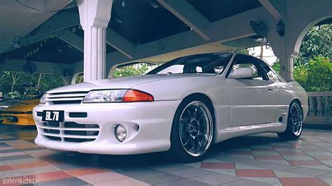 nissan skyline  hks    rarer   exotic cars