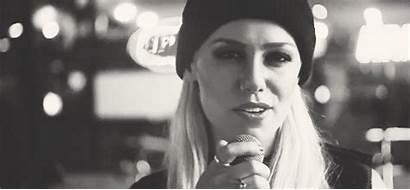 Lonely Jenna Mcdougall Tonight Ta Alive Gifs