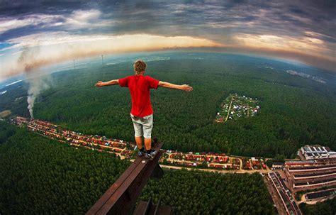 Amazing Photos Of The World Weneedfun