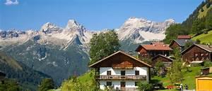 Hotel österreich Berge : berghotels im salzburger land ~ Eleganceandgraceweddings.com Haus und Dekorationen