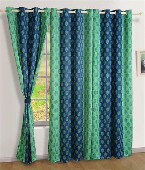 swayam single window eyelet curtain buy swayam single