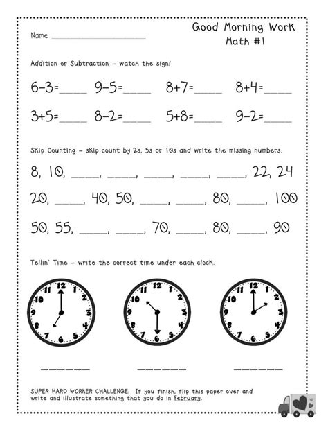 30 best images about math printable worksheets