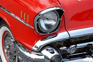 Attenuer Rayure Voiture : comment faire briller la carrosserie de sa voiture ~ Melissatoandfro.com Idées de Décoration