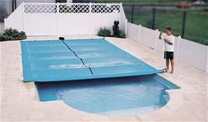 Poolabdeckung Für Winter : poolabdeckung schwimmbad online shop ~ Markanthonyermac.com Haus und Dekorationen